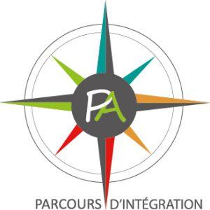 Parcours d'intégration