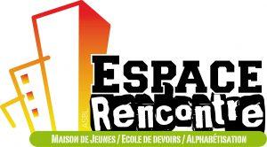 FUNAMBULE - ESPACE RENCONTRE