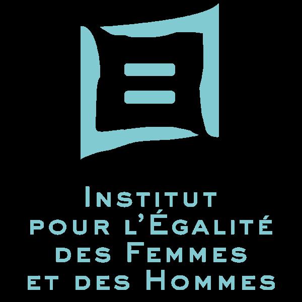 Un Institut pour l'égalité entre les hommes et les femmes ...